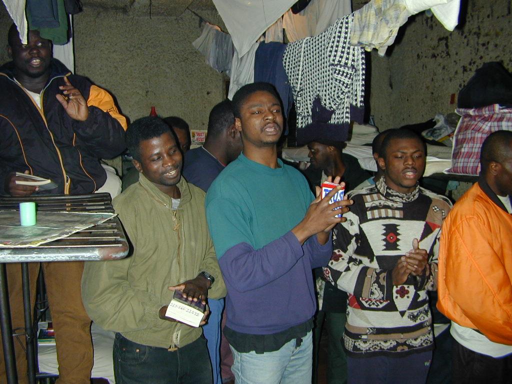 DSCN0727-nigerians