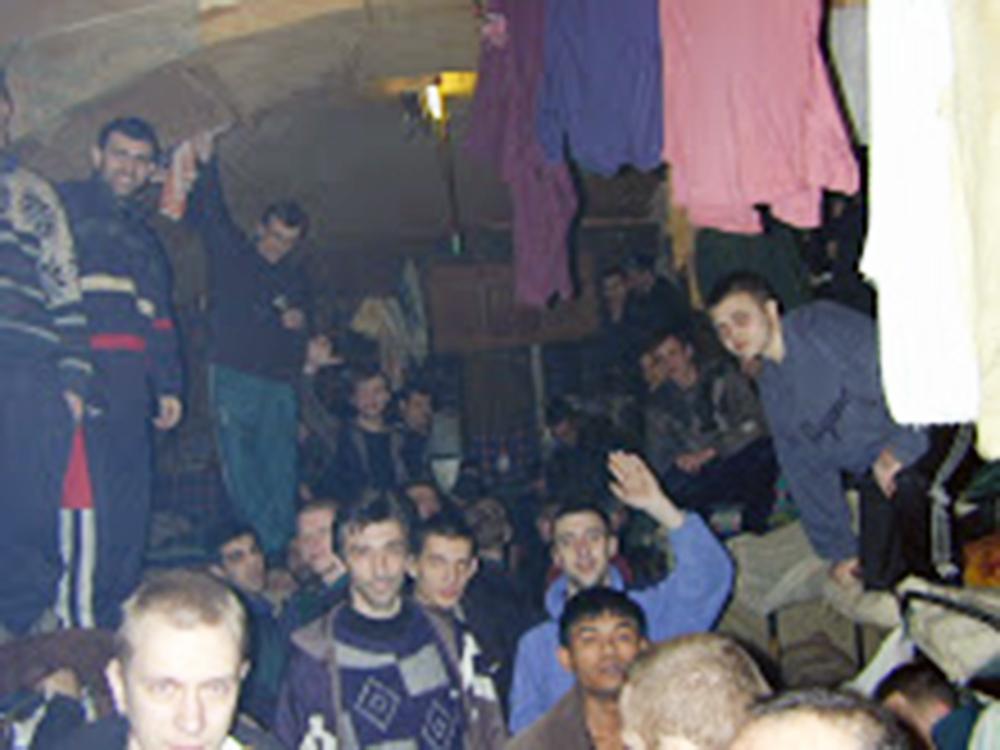 07-blog_sidebar-matroska.png