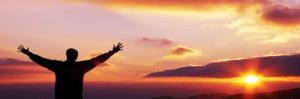 Молитвенные нужды служения МОБО Духовная Свобода, Москва, Россия 01/06/19