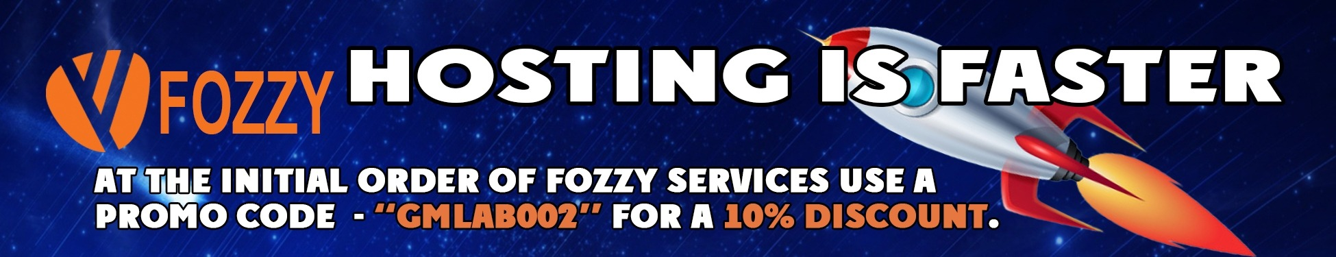 fozzy bunner BIG https://fozzy.com/aff.php?aff=1911